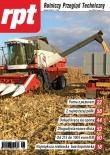 Rolniczy Przegląd Techniczny